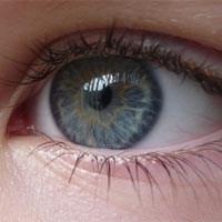 Uykusuzluk Göz Sağlığını Nasıl Etkiler?