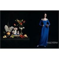 Valentino Sonbahar 2013 Kampanyası