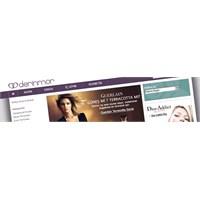 Online Alışveriş Serüvenim --- Derinmor.Com