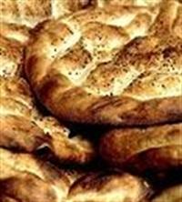Ramazan Ayında Sağlıklı Beslenme Önerileri