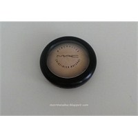 Mac Mineralize Skinfinish Natural Pudra / Light