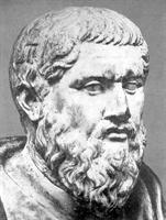 Platon un Gorgias Diyaloğu Ve Retorik