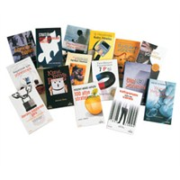 Türkiye'de Çıkan En İyi 100 Kişisel Gelişim Kitabı