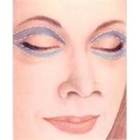 Göz Kapağı Estetiği Blefaroplasti