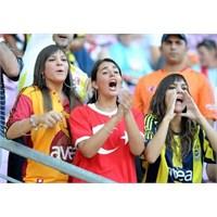 Türk Futbol Tarihinin En Önemli 30 Maçı
