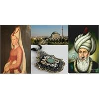 Ustaların Ustası Mimar Sinan