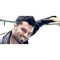 Emir Maxi Single 2012