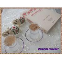Babaanne Çayı(Kış Çayı)