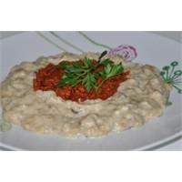 Osmanlı Mutfağından Günümüze