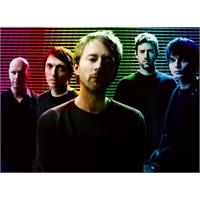 Radiohead Albümünü Artık 'alabilirsiniz'