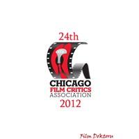 24. Chicago Film Eleştirmenleri Birliği Ödülleri