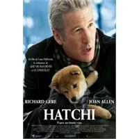 Bir Köpeğin Hikayesi, Hatchi