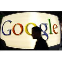 Google Cirosuyla Kendi Rekorunu Kırdı!