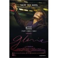 Bal Kaymak Tadında Bir Film Gloria