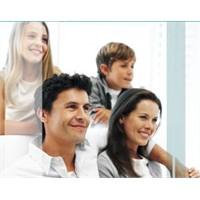Aile Planlaması Hakkında Bilgi Edinin…