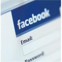 Facebook'ta Yeni Hizmet Başlıyor.