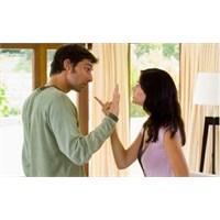 Boşanmaya Sebep Olan İletişim Sorunları Neler