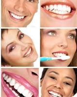 Ağız Ve Diş Bakımında 30 Hata