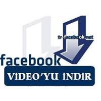 Facebook'tan Müzik Veya Videoyu İndirin