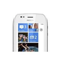 Nokia Lumia 610 En Ucuz Akıllı Telefon Olacak