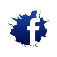 3 Büyük Facebook Yalanı