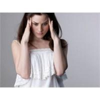 Stresinizi Kontrol Altına Alacak Öneriler