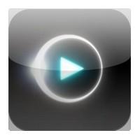 Planetary İpad Uygulaması İle Uzayda Müzik Keyfi