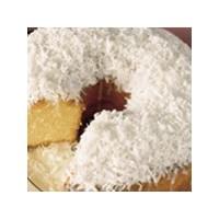 Yoğurtlu Kek Tarifim