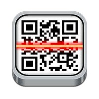 Qr Reader For İphone Qr Kod Okuyucu