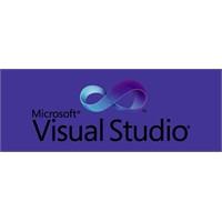 Visual Studio Kullanım İpuçları: Kopyalanan Veriyi