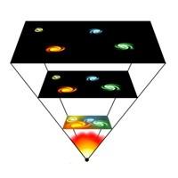Yeni Araştırmaya Göre Evrenin Çöküşü Daha Yakın