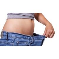 Zayıflamak İçin Metabolizmanızı Hızlandırın
