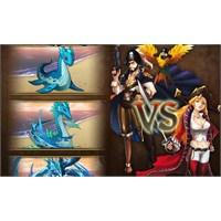 Bağımlılık Yapan; Dragon Era – Slots Adventure