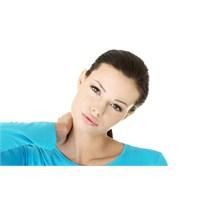 Boyun Fıtığı Ve Tadavi Yöntemleri