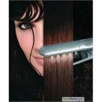 Saç Düzleştiriciler Zararlı Mı?