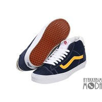 En Çok Giyilen Günlük Ayakkabılar