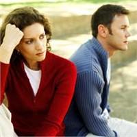 Uzmanlara Göre Boşanmak Bulaşıcı!