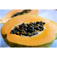 Sağlıklı Bir Cilt İçin Faydalı 5 Meyve