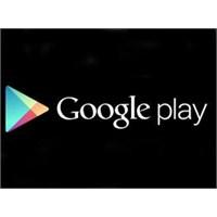 Türkiye'deki Üniversitelerin Android Uygulamaları