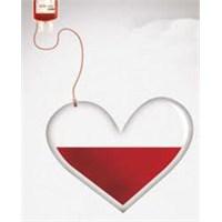 Kan Bağışı Ve Bize Faydaları