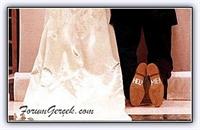 Evlilik Ve Bekarlık