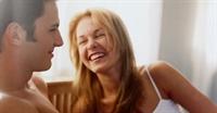 Aşk Hayatınızı Nükemmelleştirin