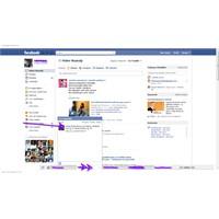Facebook Virüsü Yine İş Başında