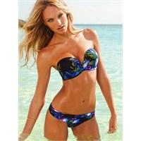 Yeni Sezon Puma Bikini Modelleri