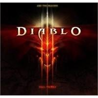 Diablo 3 Sinematik Trailer