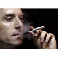Akciğer Kanserine Yakalanmanın Ana Sebebi Sigara!