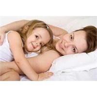 Ailelerin Yaptıkları 10 Hata