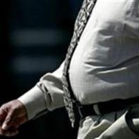 """Who'dan """"obezite"""" Alarmı"""