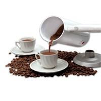 Türk Kahvesinin Faydalarını Biliyor Musunuz ?