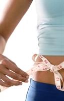 Hangi Egzersiz Kaç Kalori Yakar